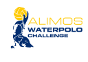 AlimosWPC 2019-2020